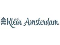 Hotel Klein Amsterdam, 25840 Friedrichstadt
