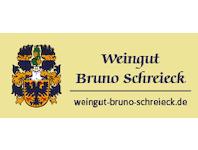 Weingut Bruno Schreieck Inh. Benedikt Schreieck, 67487 Maikammer