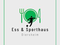 Ess & Sporthaus Diersheim, 77866 Rheinau