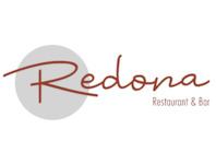 Redona - Restaurant & Bar, 26524 Hage