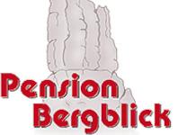Pension Bergblick, Fam. Lange, 01855 Lichtenhain