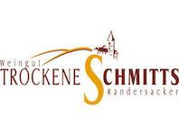 Paul u. Bruno Schmitt Weingut Trockene Schmitts, 97236 Randersacker