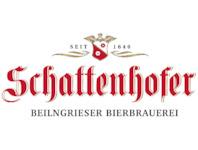 Weber MS GmbH, 92339 Beilngries