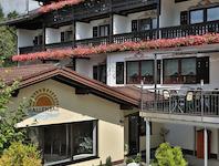 Hotel Sonnenhof, 94227 Zwiesel