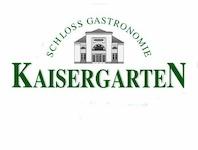 Schloss Gastronomie Kaisergarten, 46049 Oberhausen