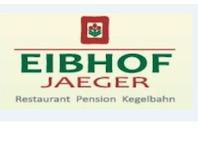 Eibhof Jaeger, 02979 Elsterheide