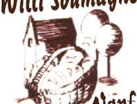 W. Soumagne GmbH Bäckerei-Konditorei, 41469 Neuss
