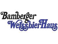 Bamberger Weißbierhaus in 96052 Bamberg: