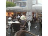 Eiscafé Roma, 41460 Neuss