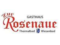 Ronny Bernstein Gasthaus Zur Rosenaue, 09488 Thermalbad Wiesenbad
