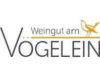 Weingut am Vögelein, 97334 Nordheim
