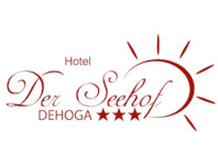 Hotel Seehof am Freudensee, 94051 Hauzenberg
