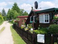 Gasthaus Heide-Eck, 29399 Wahrenholz