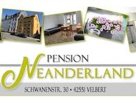 Pension Neanderland - Sylvia Obach, 42551 Velbert