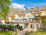 Hotel Kurhaus am Inselsee, 18273 Güstrow