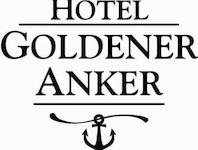 Hotel Goldener Anker, 96450 Coburg