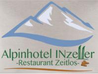 Alpinhotel Inzeller & Restaurant Zeitlos, 83334 Inzell
