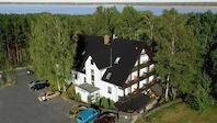 Hotel Waldhütte Inh. D. Löbelt, 03058 Klein Döbbern