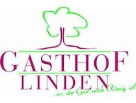 Gasthof Linden & Wildkräuterhotel, 91635 Windelsbach