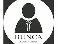 Bunca Barista & Caterer in 60311 Frankfurt: