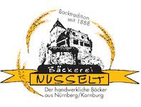 Bäckerei Nusselt in 90455 Nürnberg: