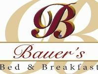 Inh. Wolfgang Bauer Bauer's Bed & Breakfast, 96317 Kronach