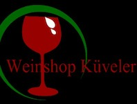 Weinhandel Stefan Küveler, 41372 Niederkrüchten