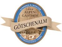 Alpengasthof Götschenalm Robert Wimmer, 83483 Bischofswiesen