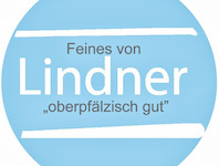 Lindner in 92224 Amberg: