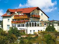 Hotel Landgasthof Cafe Anni, 92262 Birgland