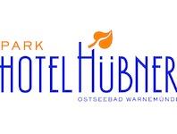 Park-Hotel Hübner in 18119 Warnemünde: