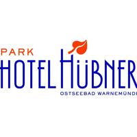 Park-Hotel Hübner · 18119 Warnemünde · Heinrich-Heine-Straße 31