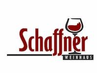 Büchner e.Kfr. Sabine Weinhaus Schaffner, 97437 Haßfurt