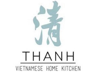 Thanh Vietnamese Home Kitchen in 90419 Nürnberg: