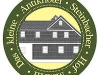 Antikhotel und Restaurant Steinbacher Hof, 96361 Steinbach am Wald