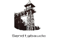 Sendigbaude Inh. Volker Zimmermann, 01814 Bad Schandau