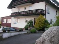 Pension KaraMia, 95686 Fichtelberg