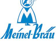 Familienbrauerei Georg Meinel GmbH in 95028 Hof: