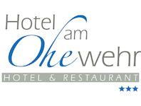 Hotel am Ohewehr, 94491 Hengersberg
