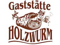 Gaststätte Holzwurm, 09548 Kurort Seiffen