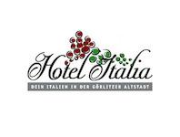 Hotel Italia Görlitz, 02826 Görlitz