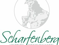 Scharfenberg Vinothek, 96052 Bamberg