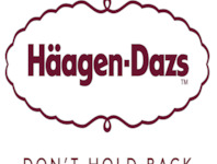 Häagen-Dazs in 60313 Frankfurt am Main: