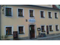 Amtshof Pension und Gaststätte in 01824 Königstein/Sächs Schw: