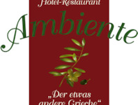 Restaurant Ambiente, 29308 Winsen