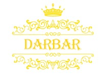 DARBAR RESTAURANT in 40233 Düsseldorf: