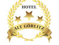 Hotel Alt Görlitz, 02826 Görlitz