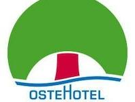 Oste-Hotel Restaurant Bremervörde, 27432 Bremervörde