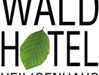 Waldhotel Heiligenhaus KG, 42579 Heiligenhaus