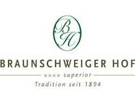 Hotel Braunschweiger Hof GmbH & Co. KG, 38667 Bad Harzburg